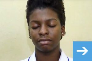 Holy TrinityHigh School Jamaica