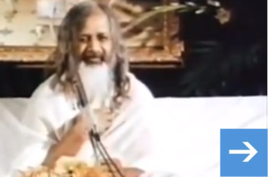 Knowledge of the Knower - Maharishi Mahesh Yogi