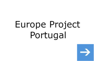 Europe Project - Portugal