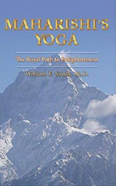 Bhagavad Gita Chapters 1-6
